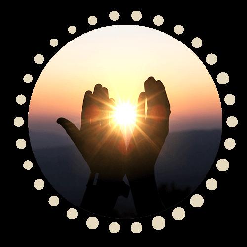 Eveil intérieur - Focusing de la relation intérieure - Institut d'Auto-Accompagnement