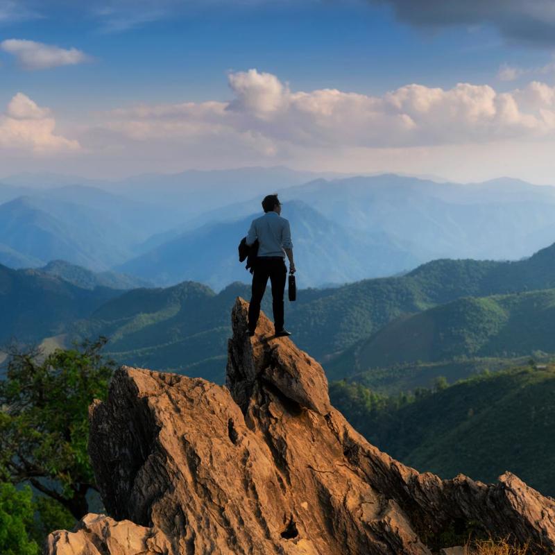 Méditation Passer à l'action - c - autoaccompagnement